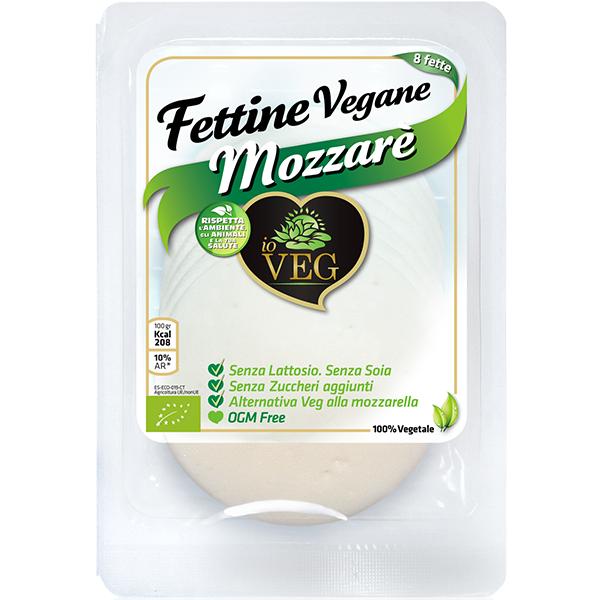 FettineVegane_Mozzare