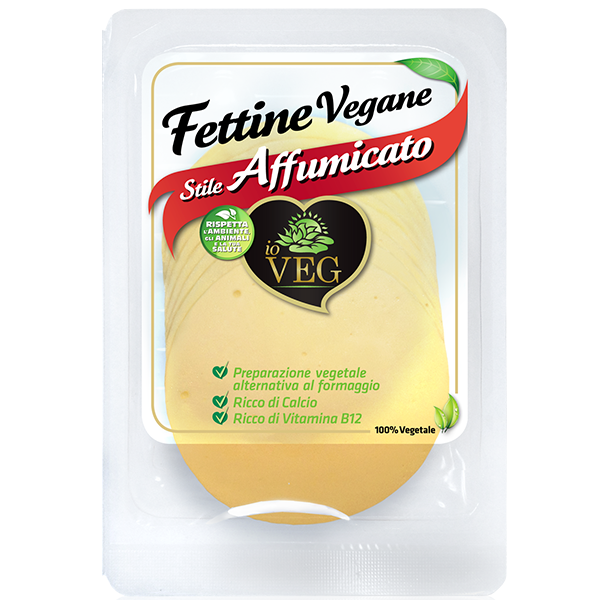 FettineVegane_StileAffumicato_F