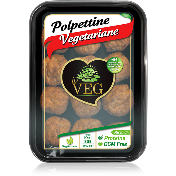 Polpettine_Vegetariane