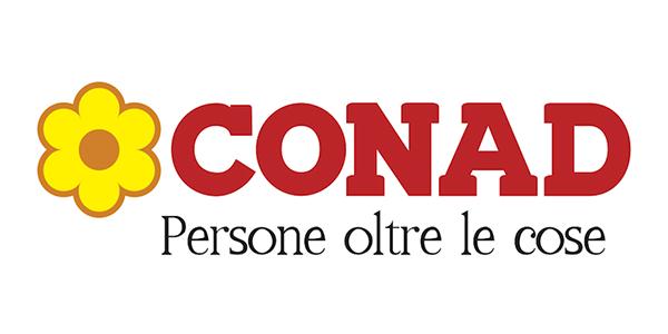logo-conad
