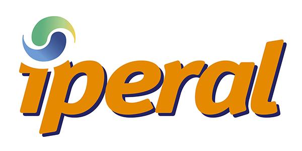 logo-iperal